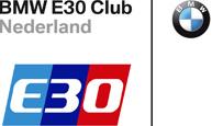 BMW E30 Club ° Liefhebbers van BMW E30