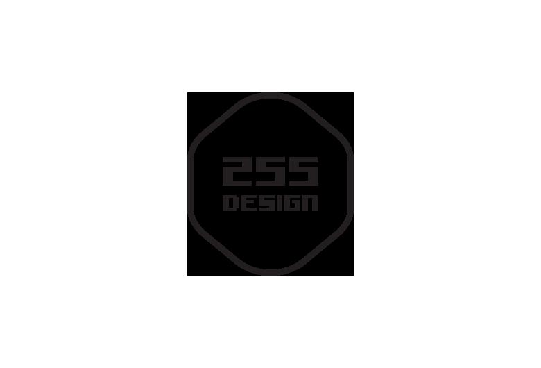255 Design