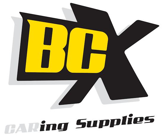 BCX CARing Supplies onze nieuwe partner!