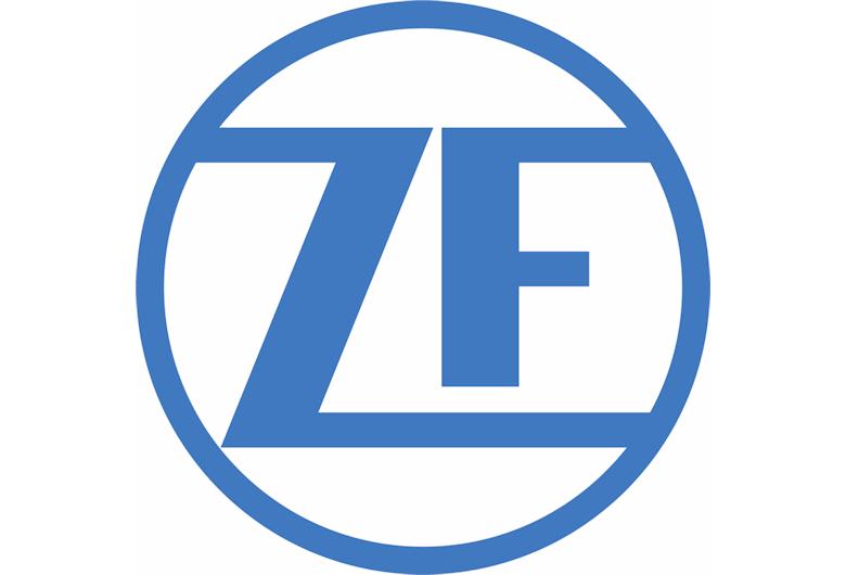 ZF Nederland