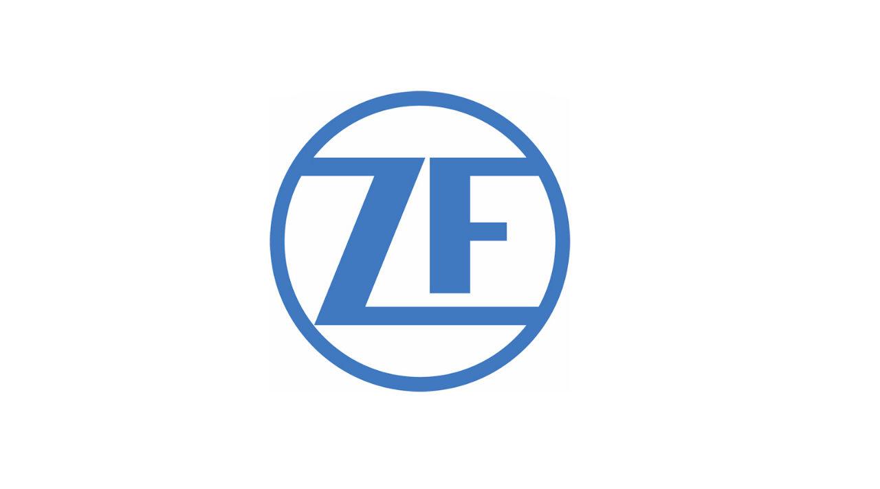 Nieuwe partner: ZF Nederland
