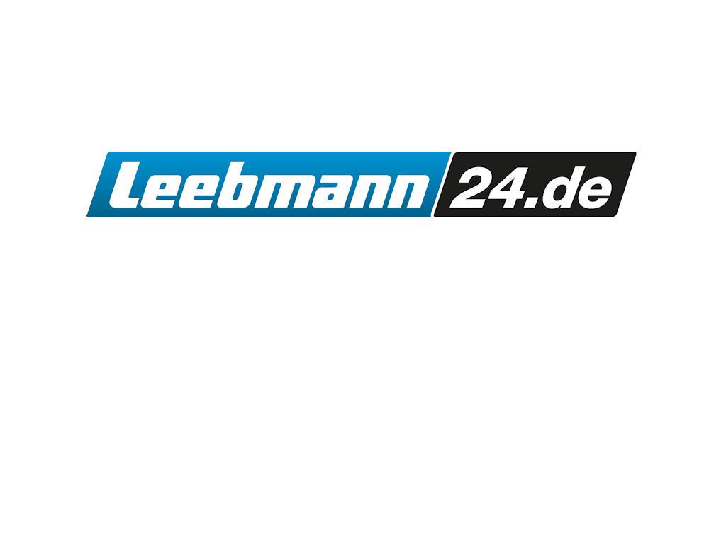 Nieuwe partner: Leebmann24