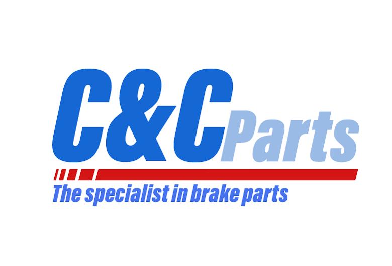 C&C Parts B.V.