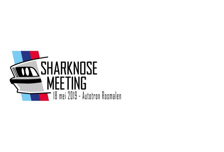 Sharknose meeting – Autotron