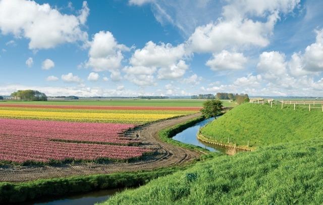 Noord-Holland Toertocht