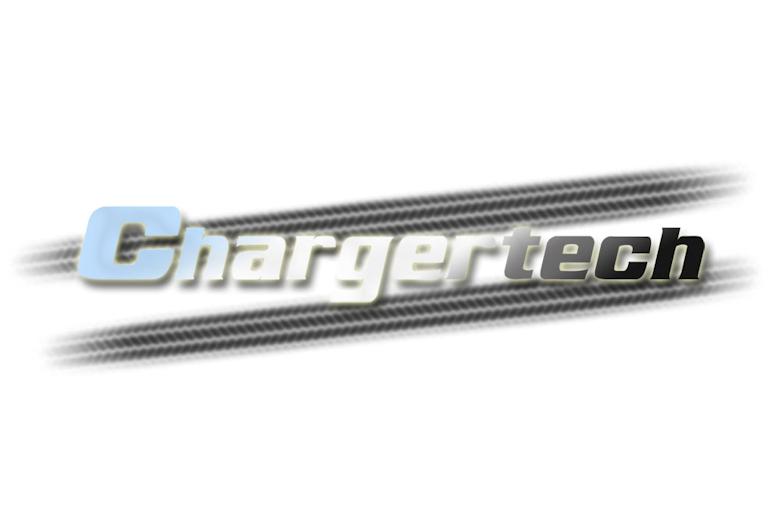 Chargertech