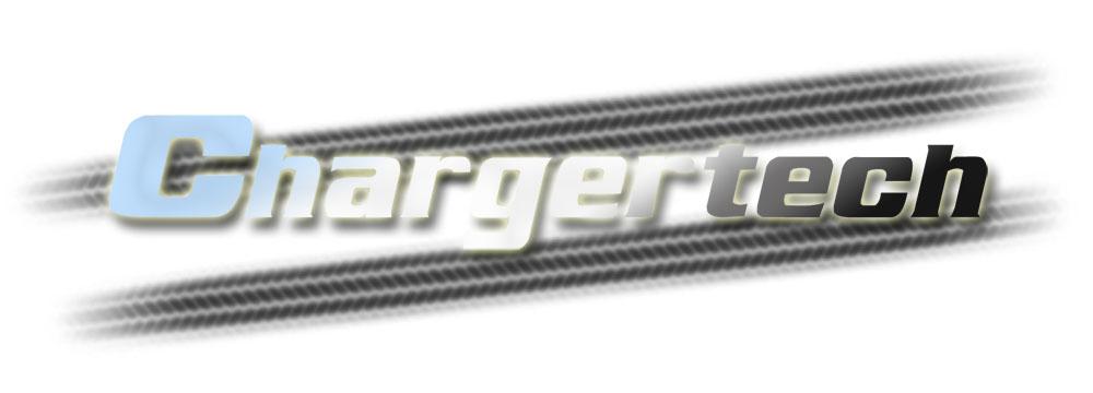Nieuwe partner: Chargertech