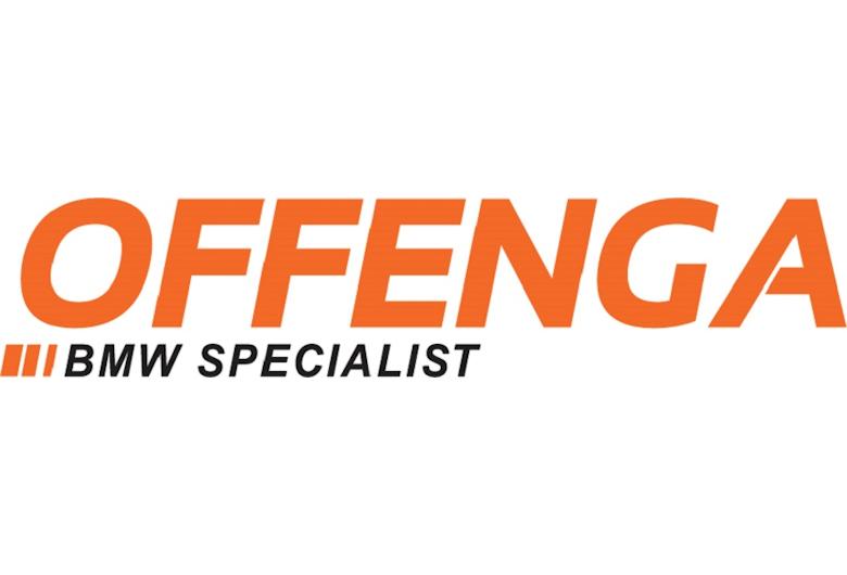 Offenga BMW Specialist