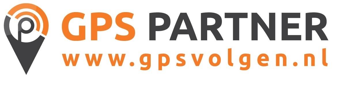 GPS-Partner.nl onze nieuwste partner!