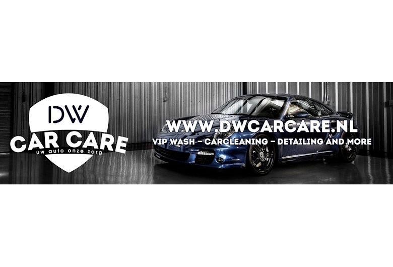 DW Car Care