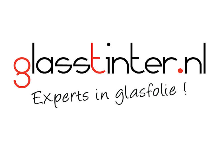 GlassTinter.nl