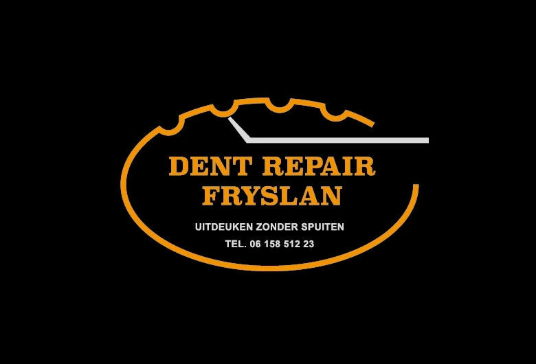 Dent Repair Fryslan