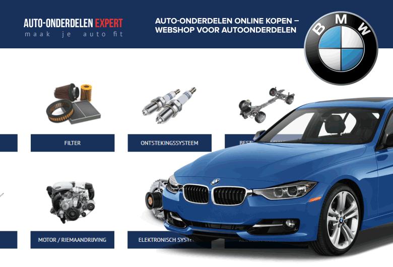 Auto-onderdelenexpert.nl