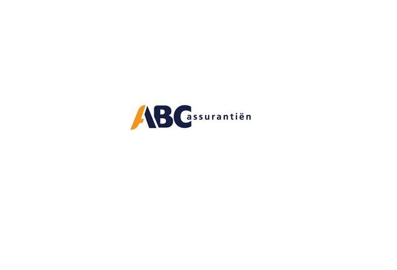 ABC Assurantiën